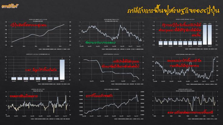 japan-econ-tax-effect-2014