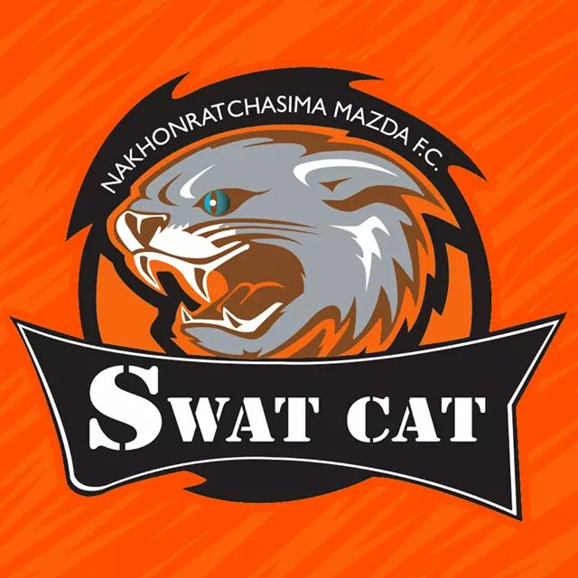 swatcat
