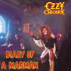 diary_ofa_madman (1)